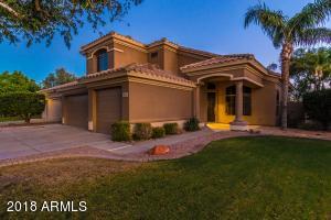 8115 E MICHELLE Drive, Scottsdale, AZ 85255