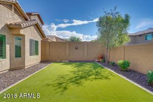 1813 W Straight Arrow Lane, Phoenix, AZ 85085