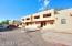 1028 S ASH Avenue, 6, Tempe, AZ 85281