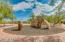 3935 E ROUGH RIDER Road, 1289, Phoenix, AZ 85050