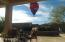 Balloon views