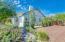 1302 W CULVER Street, Phoenix, AZ 85007