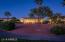 21916 N PEDREGOSA Court, Sun City West, AZ 85375