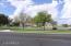 33758 N ROADRUNNER Lane, Queen Creek, AZ 85142