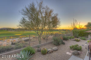 6603 E Shooting Star Way, Scottsdale, AZ 85266