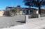 4316 E LYNNE Lane, Phoenix, AZ 85042