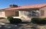 1783 E PEACH TREE Drive, Chandler, AZ 85249