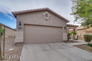 28852 N BLOSSOM Road, San Tan Valley, AZ 85143