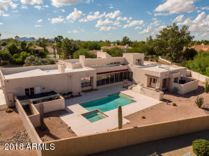 Property for sale at 10228 E Cortez Drive, Scottsdale,  Arizona 85260