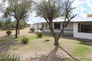 2434 W White Spar Road, New River, AZ 85087