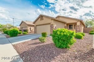 40213 N LA CANTERA Drive, Phoenix, AZ 85086
