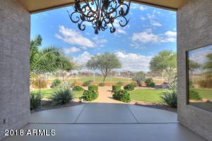 21723 N VAN LOO Drive, Maricopa, AZ 85138