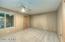 13211 N 76th Place, Scottsdale, AZ 85260