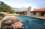 8750 E SAN VICENTE Drive, Scottsdale, AZ 85258