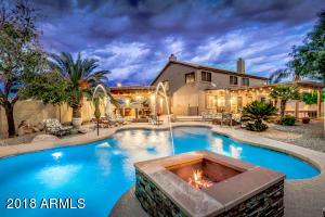 2155 E KNOLL Street, Mesa, AZ 85213