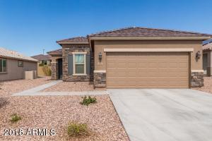 22974 W DEVIN Drive, Buckeye, AZ 85326