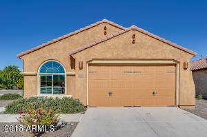 26140 W SEQUOIA Drive, Buckeye, AZ 85396