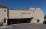2666 E SILK OAK Drive, Tempe, AZ 85281