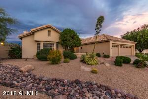 14009 S 36TH Place