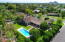 5402 E MONTECITO Avenue, Phoenix, AZ 85018