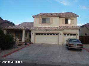 40429 N PARISI Place, San Tan Valley, AZ 85140