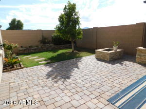 9010 S 58TH Drive, Laveen, AZ 85339