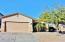 1142 E SILKTASSEL Trail, San Tan Valley, AZ 85143