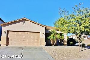 1142 E SILKTASSEL Trail, San Tan Valley, AZ 85143
