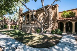 6945 E COCHISE Road, 141, Paradise Valley, AZ 85253