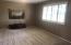 10711 W HATCHER Road, Sun City, AZ 85351