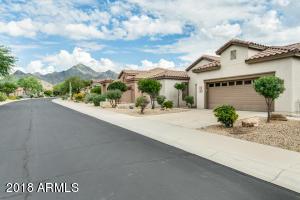 10663 E Autumn Sage Drive, Scottsdale, AZ 85255