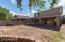 44218 W Venture Lane, Maricopa, AZ 85139