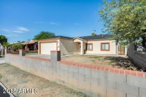 11032 W APACHE Street, Avondale, AZ 85323