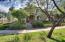 21103 W SUNRISE Lane, Buckeye, AZ 85396