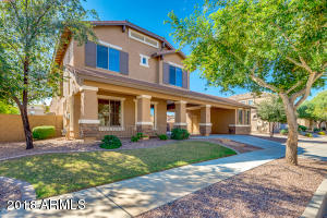 17775 W WOOD Drive, Surprise, AZ 85388