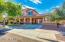 17775 W WOOD Drive, Surprise, AZ 85388