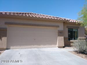 3616 W WALDEN Court, Anthem, AZ 85086