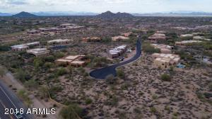 8768 E VILLA CASSANDRA Drive, 12, Scottsdale, AZ 85266