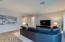 Greatroom living