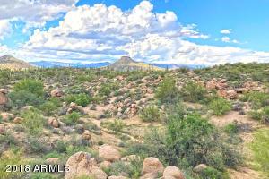 11132 E HARRIS HAWK Trail, 22, Scottsdale, AZ 85262
