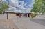 3016 W COUNTRY GABLES Drive, Phoenix, AZ 85053