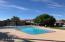 6019 N GRANITE REEF Road, Scottsdale, AZ 85250