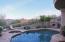9607 N COPPER RIDGE Trail, Fountain Hills, AZ 85268