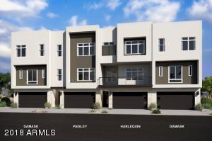 1717 E MORTEN Avenue, 51, Phoenix, AZ 85020