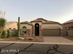 3055 N RED MOUNTAIN, 154, Mesa, AZ 85207