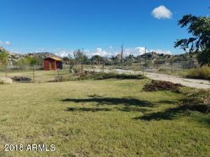 23075 S Lakewood Drive, Yarnell, AZ 85362