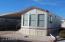 8700 E University Drive, 1020, Mesa, AZ 85207