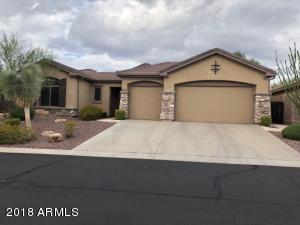 41704 N IRON HORSE Way, Anthem, AZ 85086