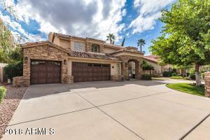 10245 E COCHISE Drive, Scottsdale, AZ 85258