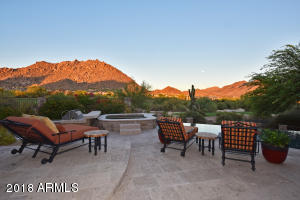 25147 N 104TH Way, Scottsdale, AZ 85255